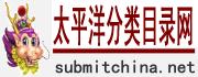 盈鑫顺网络科技